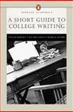 College Writing, Barnet, Sylvan and Bellanca, Pat, 0321091019