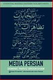 Media Persian, Brookshaw, Dominic Parviz, 0748641017