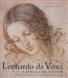 Leonardo Da Vinci, Martin Clayton, 0896601013