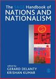 The SAGE Handbook of Nations and Nationalism, , 1412901014