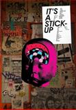 It's a Stick-Up, Ollystudio Limited, 1780671016