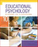 Educational Psychology 10th Edition