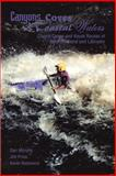 Canyons, Coves and Coastal Waters, Kevin Redmond and Jim Price, 1550811010