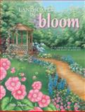Landscapes in Bloom, Jane Maday, 160061101X