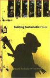 Building Sustainable Peace, Keating, Tom and Knight, W. Andy, 9280811010