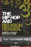 The Hip Hop and Religion Reader, , 0415741017