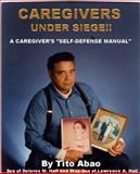 Caregivers under Siege!!, Tito Abao, 0912651016