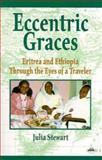 Eccentric Graces, Julia Stewart, 1569021015