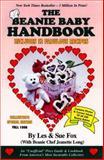 The Beanie Baby Handbook 9781892141019