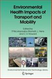 Environmental Health Impacts of Transport and Mobility, , 9048171016