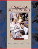 Financial Accounting : Nettutor and Package, Meigs, Robert and Williams, Jan, 007255102X