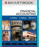 Financial Accounting, Libby, Robert and Libby, Patricia A., 0078111021