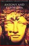 Antony and Cleopatra, Shakespeare, William, 0415011027