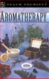 Teach Yourself Aromatherapy, Brown, Denise W., 0844231029