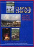 Climate Change : The IPCC Response Strategies, Intergovernmental Panel on Climate Change, 1559631023
