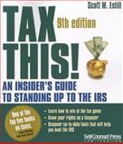 Tax This!, Scott M. Estill, 1770401024