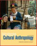Introducing Cultural Anthropology, Podolefsky, Aar and Brown, Peter, 0073531022