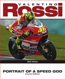 Valentino Rossi, Mat Oxley, 0857331027