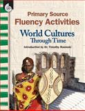 World Cultures, Kathleen Knoblock, 1425801021