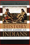Short History of the North American Indians, GRAHAM A. MACDONALD, GRAHAM MCDONALD, 1552381021