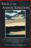 Back in the Animal Kingdom, Neil Harrison, 1936671026