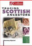 Tracing Scottish Ancestors, Rosemary Bigwood, 0007111029
