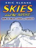 Skies and the Artist, Eric Sloane, 048645102X