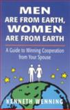 Men Are from Earth, Women Are from Earth