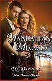 Manhattan Miracle, Dee Dawning, 1495951022