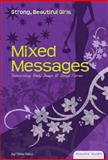 Mixed Messages, Thea Palad, 1604531029