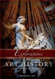 Explorations in Art History, , 1609271025