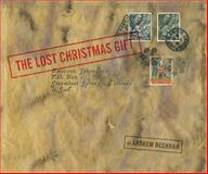 The Lost Christmas Gift, Andrew Beckham, 1616891025