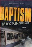 Baptism, Max Kinnings, 1623651026