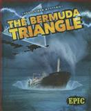 The Bermuda Triangle, Ray McClellan, 1626171025