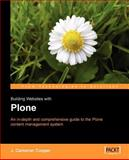 Building Websites with Plone 9781904811022