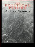 The Political Psyche, Andrew Samuels, 0415081025