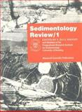 Sedimentology Review, , 0632031026