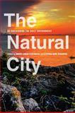Natural City 9781442611023