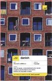 Teach Yourself Danish Complete Course, Bente Elsworth, 0071451021
