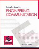 Engineering Communication, Hart, Hillary, 0131461028