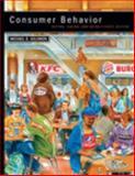 Consumer Behavior, Michael R. Solomon, 0133131025