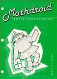 Mathdroid, Addition, Tom Strelich, 020120102X