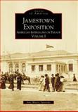 Jamestown Exposition, Virginia, Amy Waters Yarsinske, 0738501026