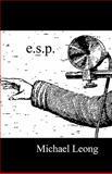 E. S. p, Leong, Michael, 0979241022
