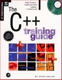 C++ Training Guide, Heller, Steve, 0123391024