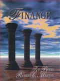 Finance, Bodie, Zvi and Merton, Robert C., 0130151025