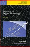 Advances in Engine Technology, , 0471951021