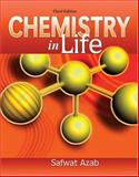 Chemistry in Life : Laboratory Experiments, Azab, Safwat, 075754102X