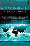 Media Management 5th Edition