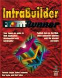 IntraBuilder FrontRunner 9781576101025